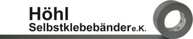 Höhl Selbstklebebänder e.K.